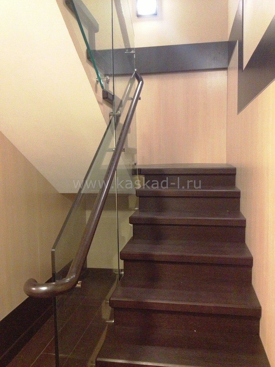 Hauteur largeur escalier applique plabennec 29860 diable for Applique murale exterieur bricorama